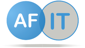 AF IT Consulting